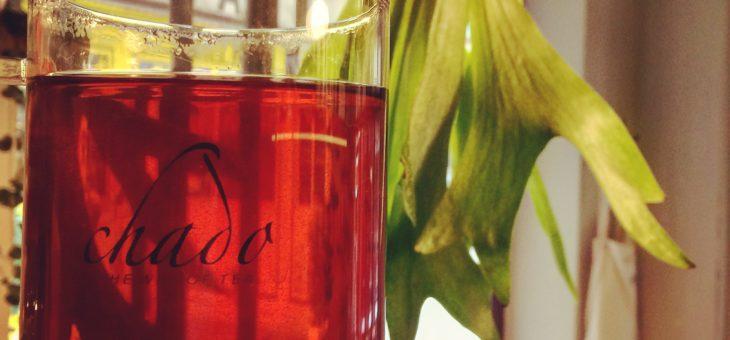 Günün Çayı: Ceylon