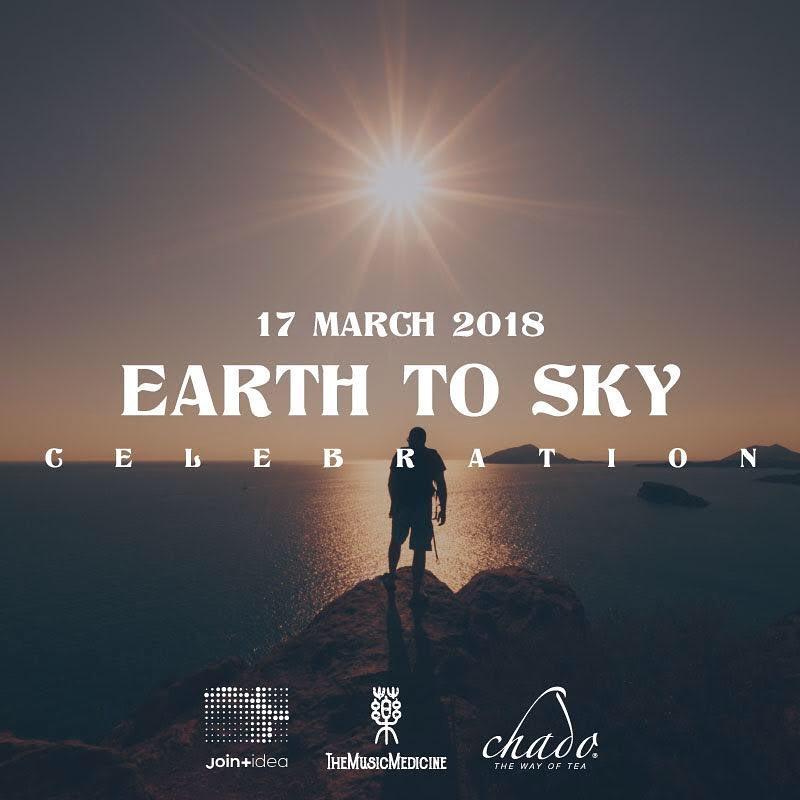 17 Martda dimitriosvisionun mzik performans ve chadoteanin ay harmanlar ilehellip